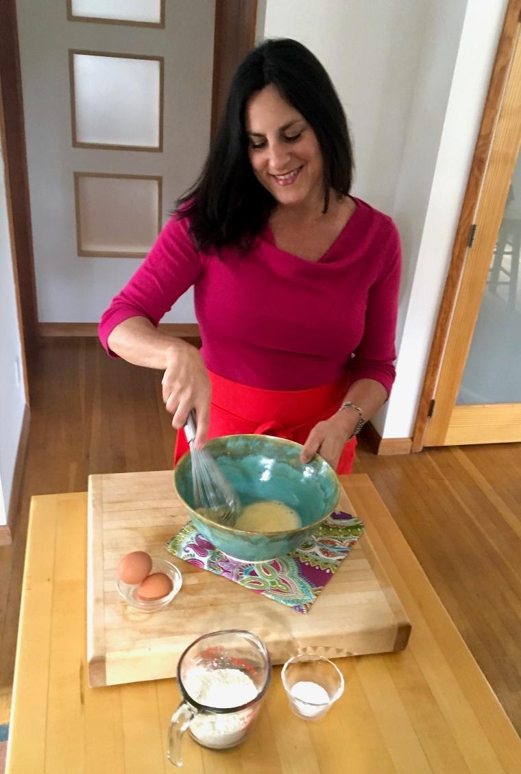 amrita-in-the-kitchen