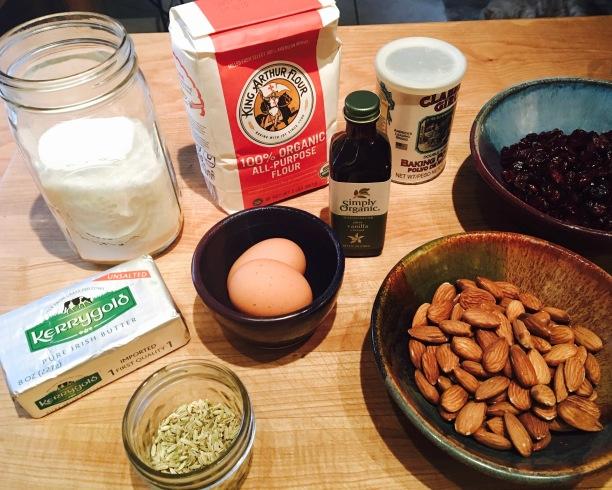 biscotti-ingredients