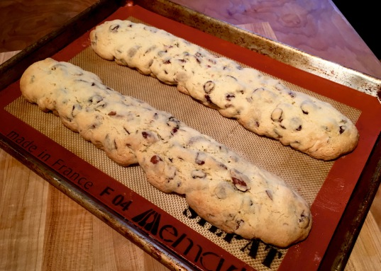 biscotti-logs-after-baking