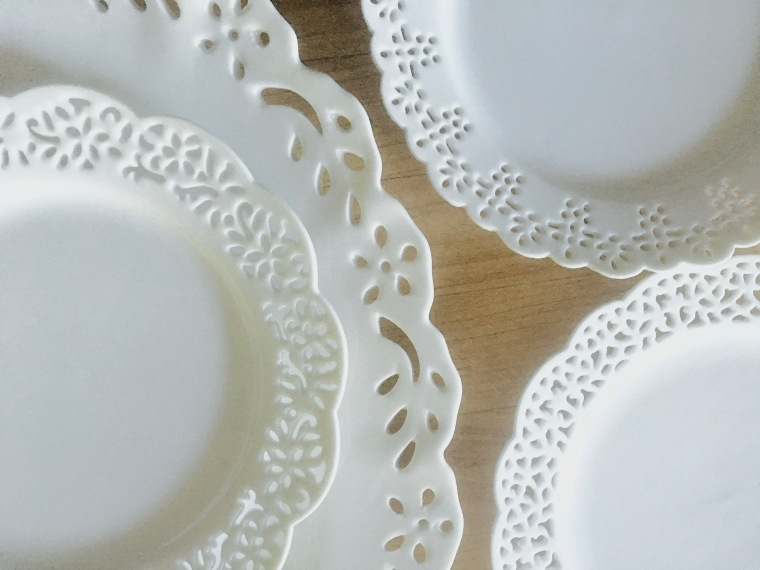 group-of-lacy-plates