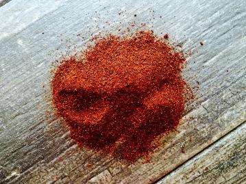 chipotle-powder
