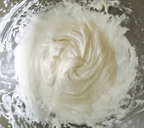finished-whipped-cream