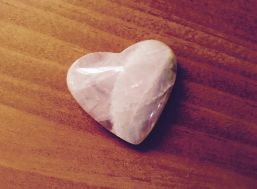 rose-quartz-heart