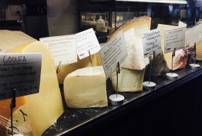 selection-of-cheeses-at-cured