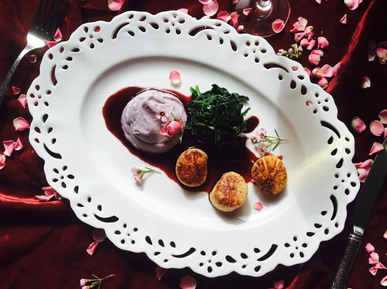 single-plated-valentines-dish-copy
