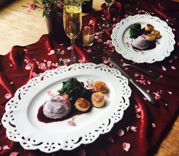 two-plated-valentines-dishes-copy